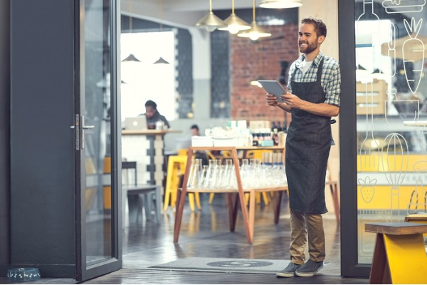 5 signs your small business isn't ready for changing customer expectations – and what to do about it