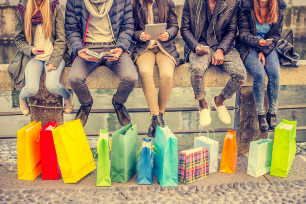 How to capture your omnichannel shoppers