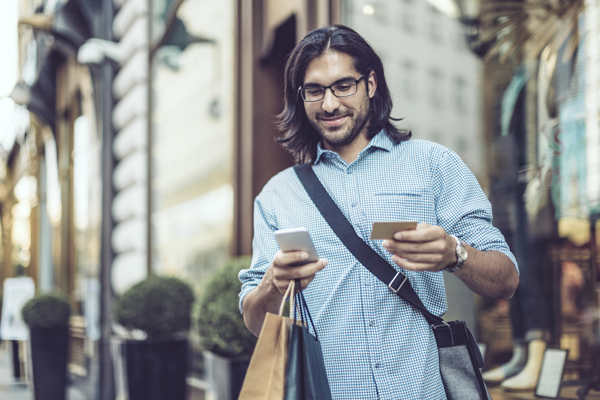 Why an omnichannel CX needs to be a retailer's top priority