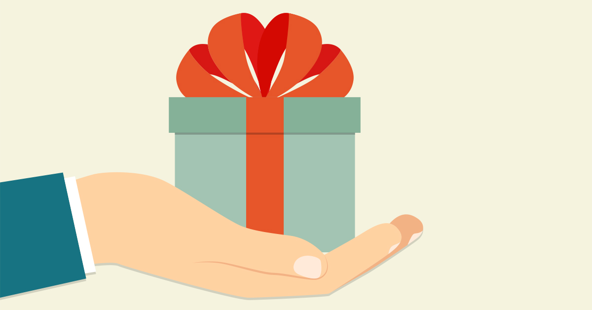 5 Ways B2B Marketers Can Prepare For The Holiday Season