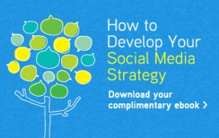 8 Presentations to Improve Your Social Media Strategy