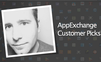 AppExchange All-Star: Tim McDonald's App Picks