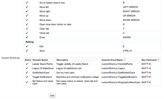 how to set up hotkeys on keyboard