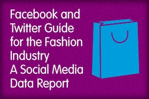 Holiday Social Publishing Checklist for Fashion Brands