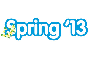 The Spring '13 Release Rocks the CRM World