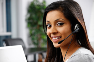 Why the VP of Sales Should Care About Customer Service