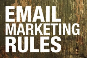 Email Marketing Rules: Unlock the Full Potential of Email Marketing