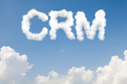 What To Do Before an Enterprise-Wide CRM Implementation