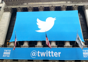 15 Conference Twitter Tips for Salespeople