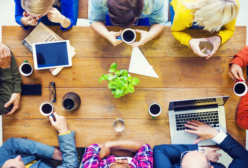3 Tips for Keeping Your Company's Culture Alive