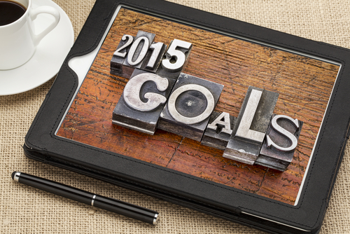 4 Uncommon, But Useful, New Years Resolutions for Your Business
