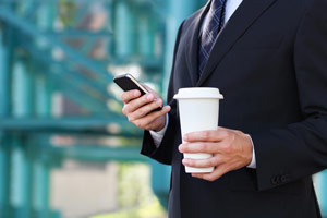 How to Get Started Turning Your Business into a Mobile Business