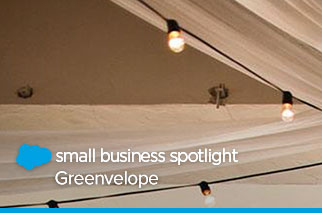 Small Business Spotlight: Growing a Sustainable Business Starts With Awesome Customer Service