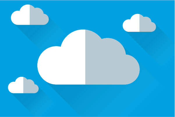 10 Great Cloud Apps and Services for Small Business
