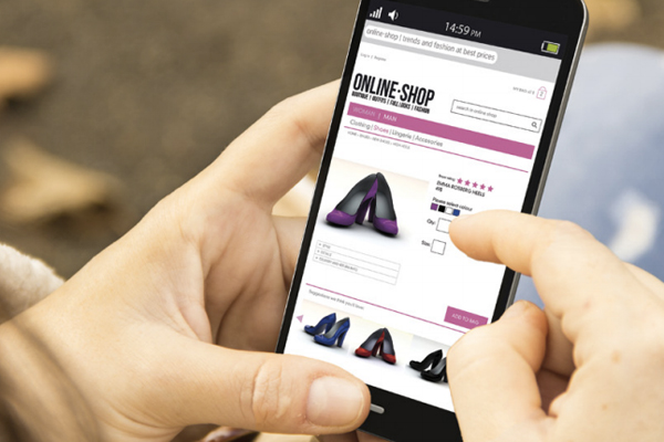 The quest for omni-channel: Fashion retail's holy grail