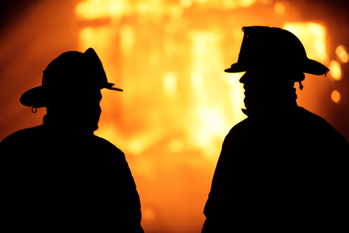 Deadly Sales Management Trend #5: The Sales Manager as a Firefighter