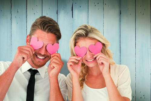 3 Ways to Show B2B Customers Some Love