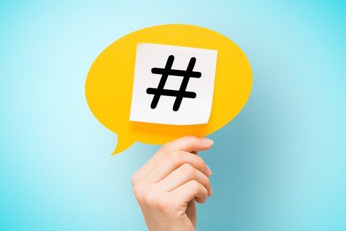 Three Ways Businesses Are Smartly Leveraging Hashtags