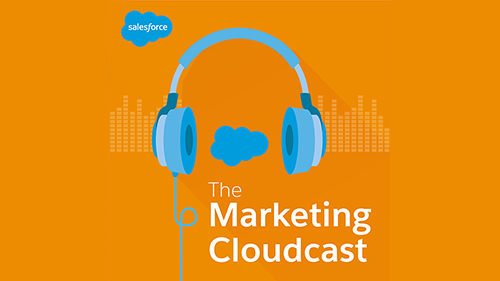 Podcast Fans, Listen Up: The 10 Most Popular Marketing Cloudcasts of 2016