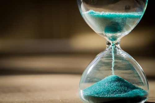 4 Strategies for Adding Urgency to Any Selling Situation