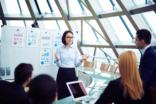 3 Common Sales Management Fears (and Tips to Overcome Them ...