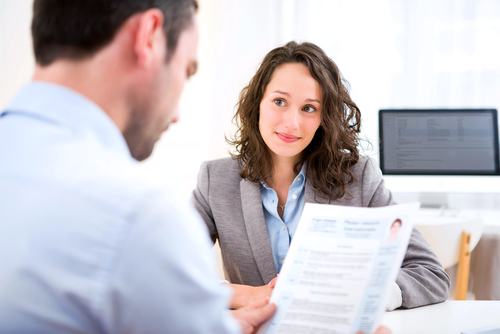 10 Resume Strategies That Will Get You Hired: Tips for Senior-Level Jobs