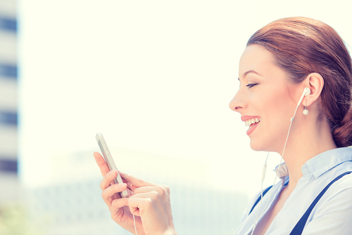 Find the Secret to Great Customer Service with These 5 Apps