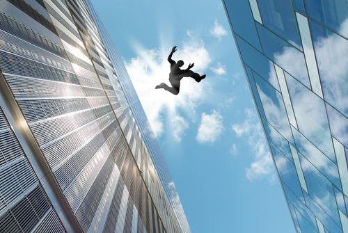 Are you Willing to Take the Leap to Perpetual Revenue Growth?