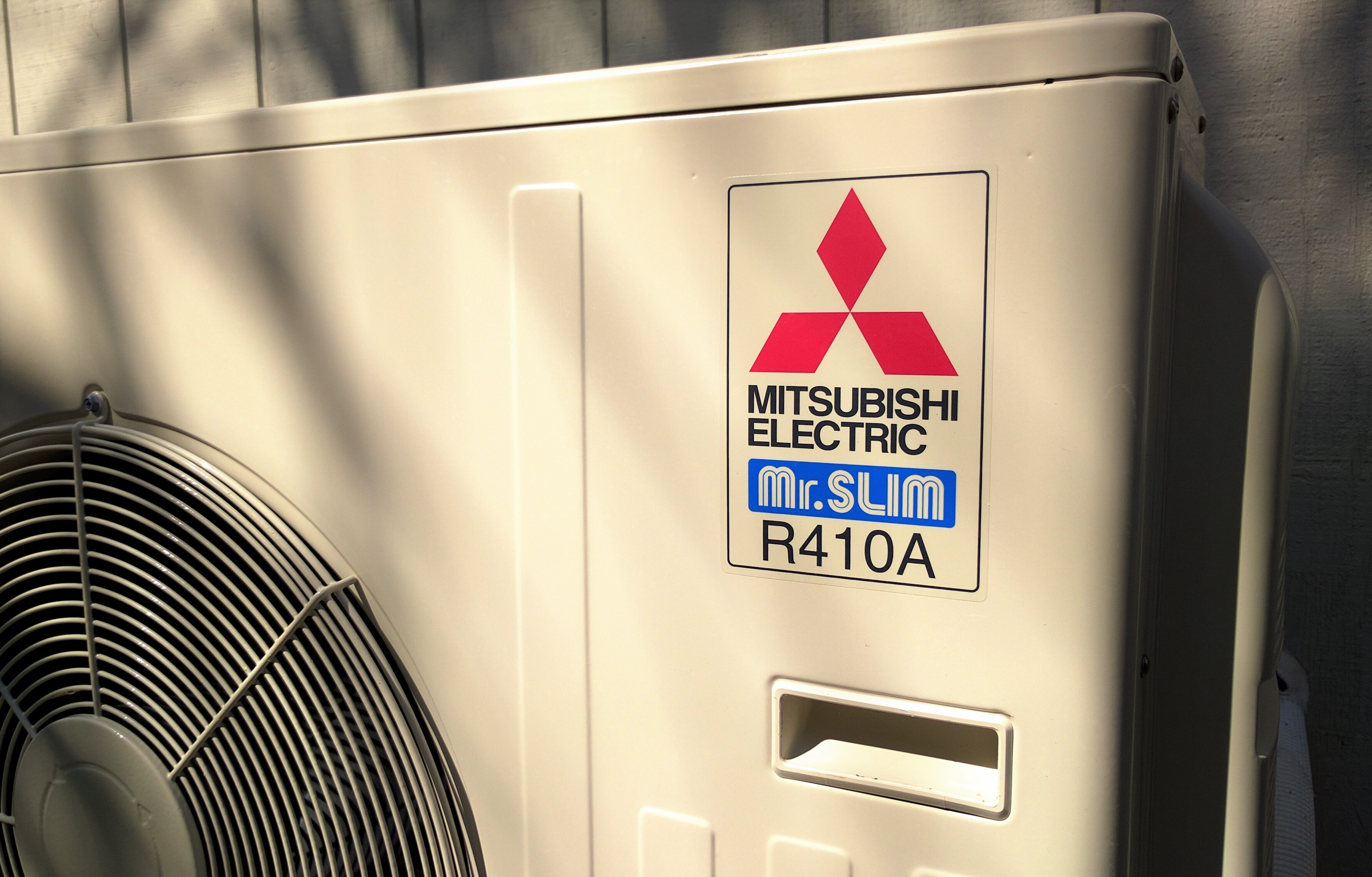 Mitsubishi Electric Heats Up Sales Quote Process, Cuts a Cool 90% Off Cycle Times