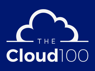 The Cloud 100: Call for Nominations