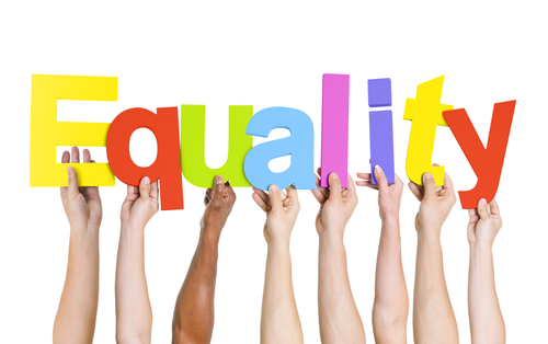 reaching for real equality Real equality @realequalityaus real equality is committed to a deeper discussion about the democratic principle of human equality re marriage authorised by martin hanson, real equality, qld.