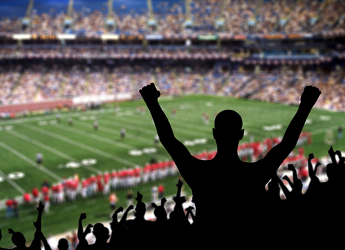 How Fantasy Football Can Drive Sales Team Productivity