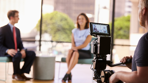 10 Things I've Learned from Interviewing 100 Marketers