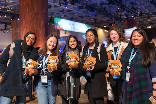 146 Lovable AppExchange Apps at Dreamforce 2017