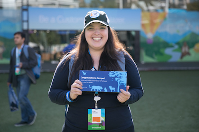 29 Key Quotes from Salesforce AppExchange Customers at Dreamforce