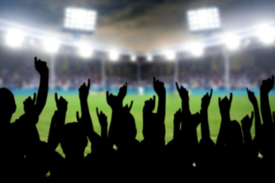 3 Ways Marketers Can Customize the Sports Fan Experience