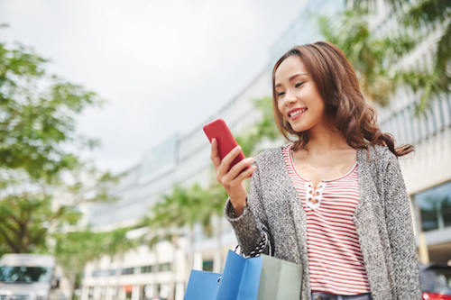 3 Ways to Personalize the Digital Retail Experience