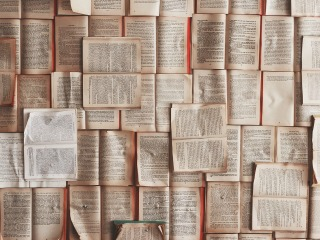 Are You Story-Selling? Creating a Compelling Company Narrative
