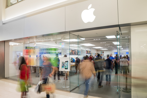 Becoming the Antithesis of Apple's Marketing Strategy Scaled My Company