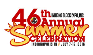 Creating Apps and Opportunities at the Indiana Black Expo Youth Summit