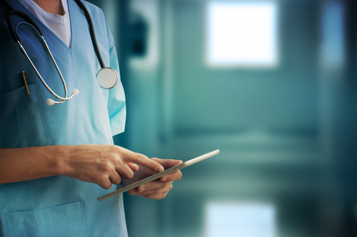 New Healthcare Payment Models Require Customer Relationship Management