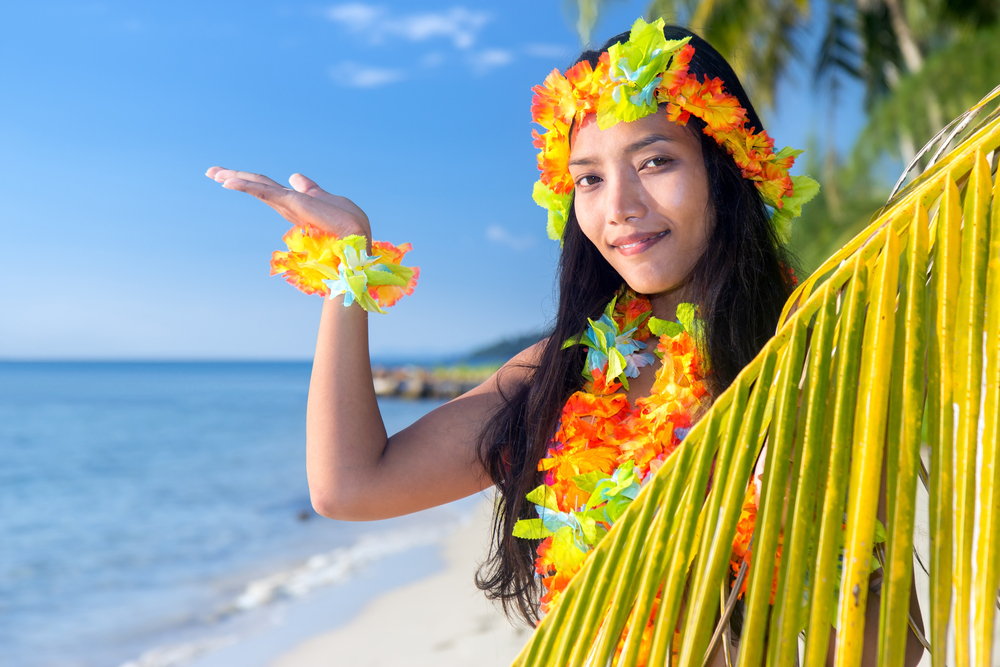"How an ""Aloha Attitude"" Goes a Long Way in Customer Service"
