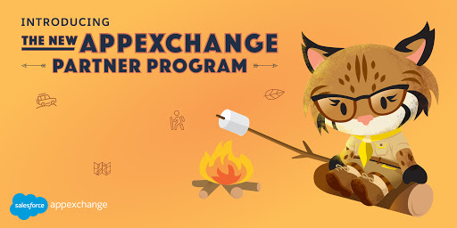 How AppExchange is Empowering Companies in the $389 Billion Salesforce Economy
