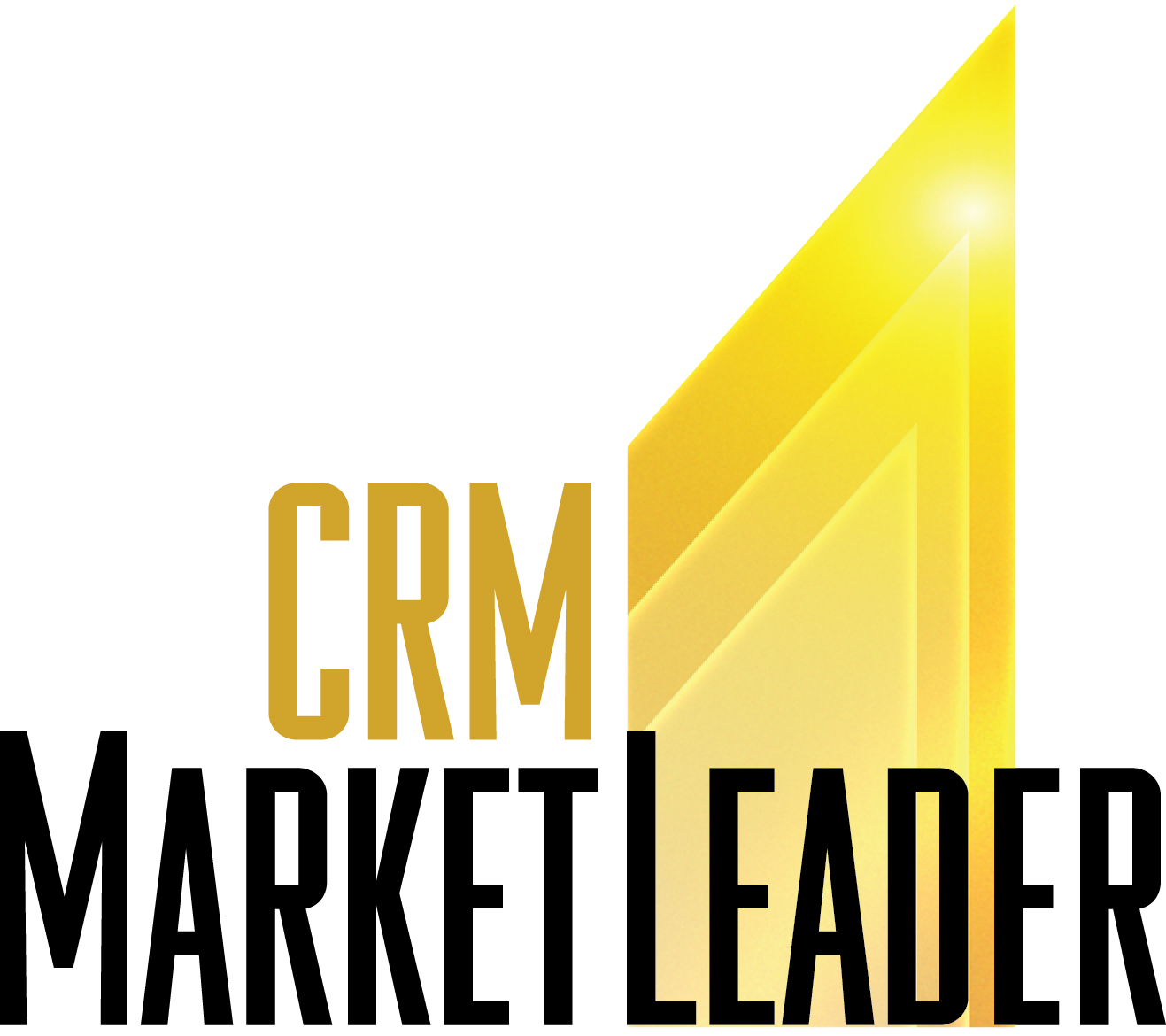 Salesforce Comes Out on Top in 2016 CRM Market Awards