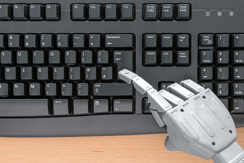 The Abuse of Automated Direct Messages (and How to Avoid It)