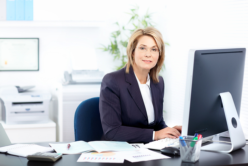 The State of Women CIOs in 2016
