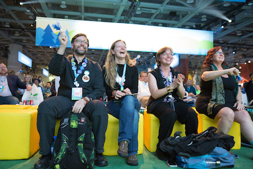 Transform with Community Cloud: Get the Inside Scoop for Dreamforce
