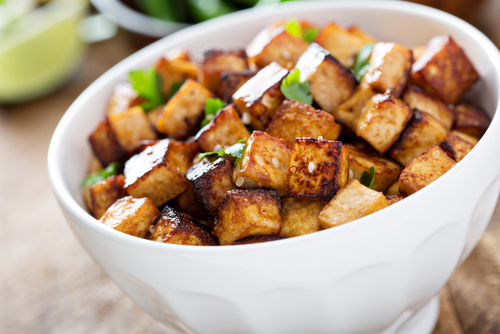 Why Are Marketers Always Talking About TOFU?