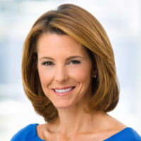 Stephanie Ruhle - News Anchor & Managing Editor, Bloomberg