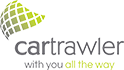 cartrawler logo